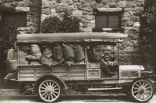 Roycroft Mail Truck cropped
