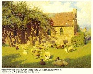 Roycroft_lamb1