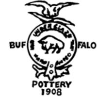 Buffalopottery